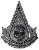 Assassin's Creed Black Flag Belt Buckle Official Ubisoft Collection by Ubi Workshop