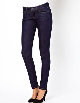 Pepe Jeans Soho Skinny Jeans