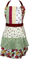 HOMEWEAR Homewear Rose Kiss Apron