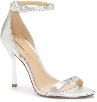 Imagine by Vince Camuto Restin Sandal