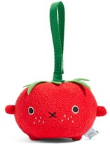 Noodoll Ricetomato Mini Plush Toy
