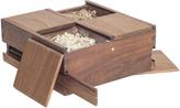 Herbal Medicinal Box