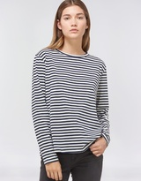 Avenue Ls Stripe
