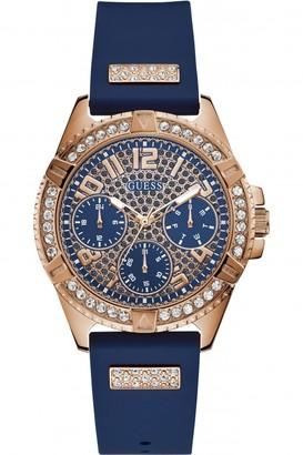 GUESS Watch W1160L3