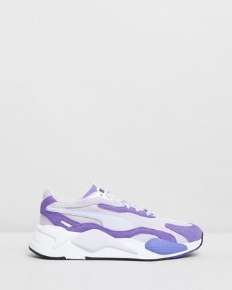 Puma RS-X3 Super - Women's