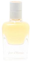 Jour D'Hermes Ladies Eau De Parfum Spray (1.6 OZ)