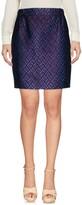 Golden Goose Deluxe Brand Knee length skirts - Item 35348598