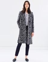 SABA Cora Animal Coat