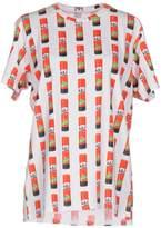 Au Jour Le Jour T-shirts - Item 12026276