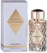 Boucheron Place Vendome 3.3-Oz. Eau de Parfum - Women