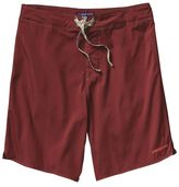 Patagonia Men's Light & Variable® Board Shorts - 18""