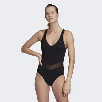 adidas SH3.RO V Swimsuit