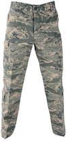 Propper Men's Airman Battle Uniform Trouser 50N/50C Extra Short