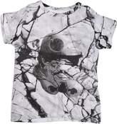 Little Eleven Paris T-shirts - Item 12016522