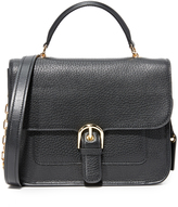 MICHAEL Michael Kors Large Cooper School Satchel