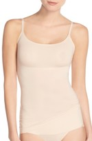 Spanx Women's Thinstincts Convertible Camisole