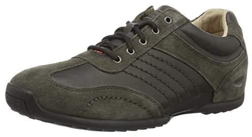 1ac864fef3b0 Men's Space 12 Low-Top Sneakers