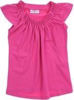 Pinko T-shirts - Item 12084591