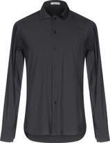 Paolo Pecora Shirts - Item 38667718