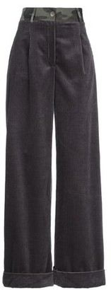 Societe Anonyme Casual trouser