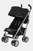 Joovy 'Groove' Umbrella Stroller
