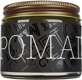 18.21 Man Made Pomade - 2 oz.