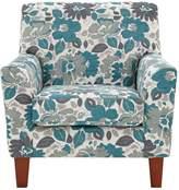 Very Celina Accent Armchair