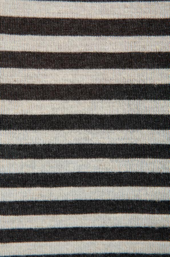 Gypsy 05 Saint Malo Knit Jersey Stripe Cami