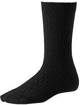 Smartwool Women s Cable II Socks
