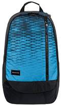 Quiksilver Men's Goleta Backpack