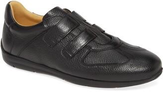 Mezlan Ojai Slip-On Sneaker