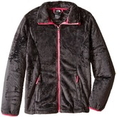 The North Face Kids Osolita Jacket (Little Kids/Big Kids)