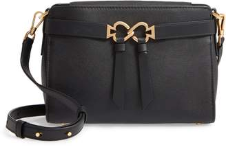 Kate Spade Medium Toujours Crossbody Bag