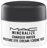 M·A·C MAC 'Mineralize' Charged Water Moisture Eye Cream