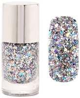 Forever 21 Glitter Flakes Nail Polish