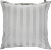 Gant Rig Stripe Pillowcase