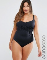 Asos Miracle Swimsuit