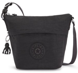 Kipling Sonja Small Crossbody Bag