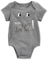 First Impressions Mommy & Me Cotton Bodysuit, Baby Boys & Girls (0-24 months), Created for Macy's