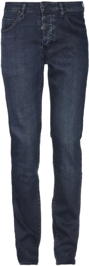 Thumbnail for your product : Neuw Denim pants