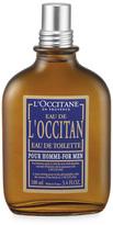 L'Occitane L'Occitan Eau de Toilette 100ml