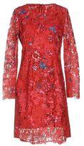 Elie Tahari Short dress