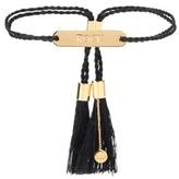 Chloé Tasselled Bracelet