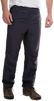 Columbia Platte Point Pants (For Men)
