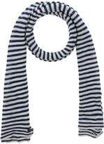 Barts Oblong scarves - Item 46503031