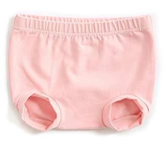 Camilla And Marc Mundo melocotón Baby Girls' Training Pants Rose 62-68 cm
