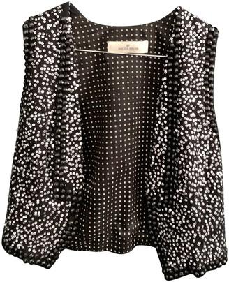 By Malene Birger Silver Knitwear for Women