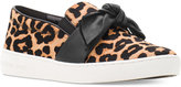 MICHAEL Michael Kors Willa Slip-On Sneakers