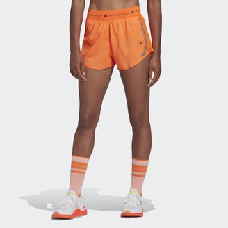 adidas by Stella McCartney TruePace Multipurpose Shorts
