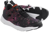 Reebok Furylite Sheer Cross-Training Shoes (For Women)